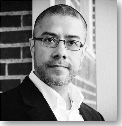 Daniel Pascoe Aguilar Headshot